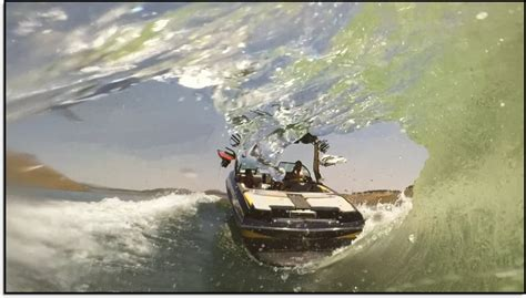 Where Are Centurion Boats Made by Announcement Official 2016 Centurion Boats All New Ri237