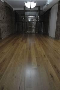 rustic solid blackbutt floor 180mm x 21mm finish synteko With parquet synteko