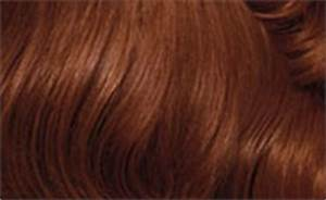 Best Hair Color Charts - Hairstyles Weekly
