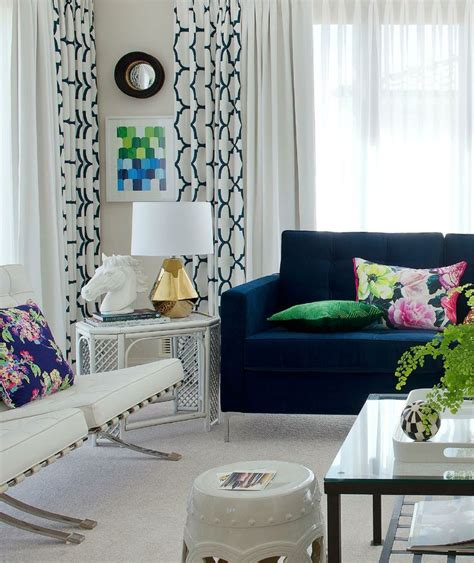 Navy Sofa Living Room by 39 Best Images About Navy Sofa On Sectional