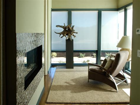 sandia sunrooms style hgtv home 2010 sunroom pictures and from