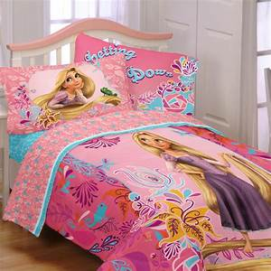 kids bed design kids bedding sets barbie patterns of With bedding barn prices