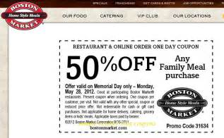 boston gift baskets boston market coupons 2017 2018 best cars reviews