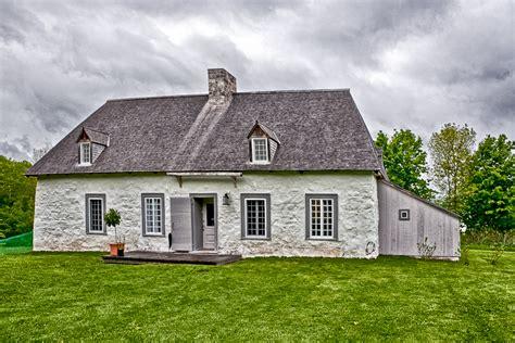 maison ancienne a vendre 206 le d orl 233 ans restauration maison ancienne photo et jerry roy apmaq