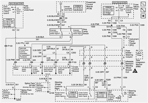 wrg  daewoo cielo electrical wiring diagram