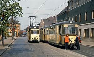 Großenhainer Straße Dresden : meissner strasse te cossebaude tram dresden lijn 1 terminus 2 mei 1987 dresden light rail ~ A.2002-acura-tl-radio.info Haus und Dekorationen