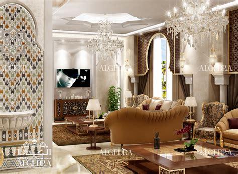 bathroom design gallery islamic interior design islamic majlis decoration