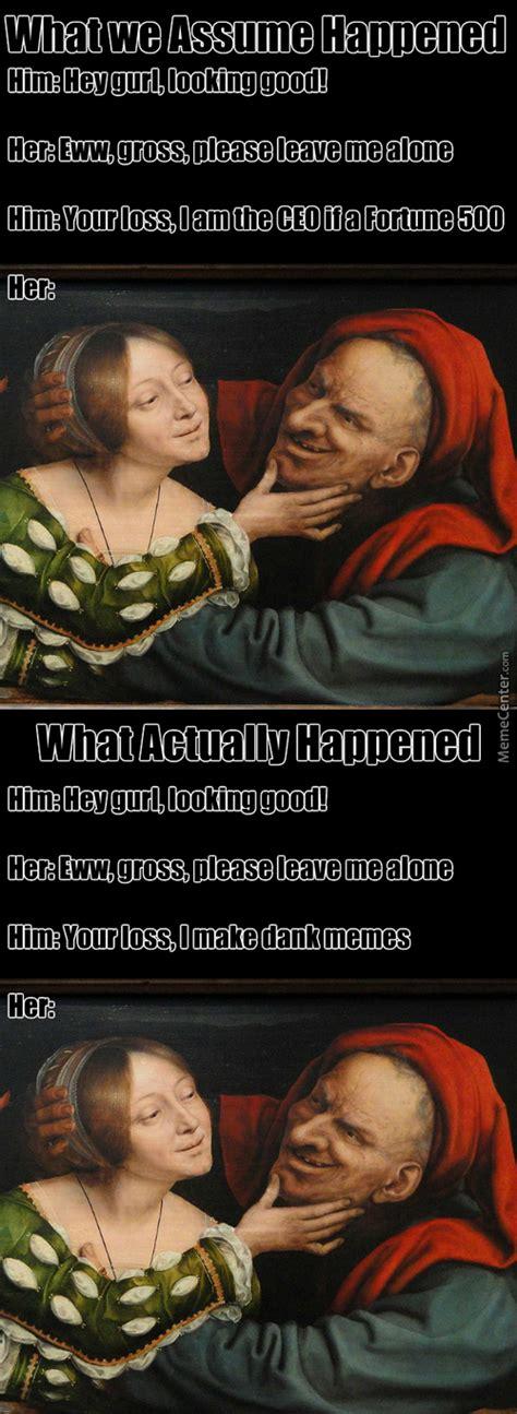 Danker Memes - dankers memes best collection of funny dankers pictures