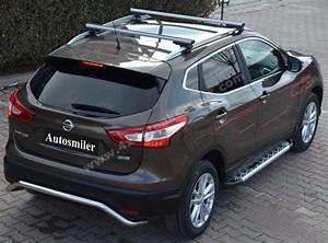 Nissan Kaşkai : autosm ler oto aksesuar ferhatpa a mah yedpa bulvari no 20 ata eh r stanbul 0216 661 15 61 ~ Gottalentnigeria.com Avis de Voitures