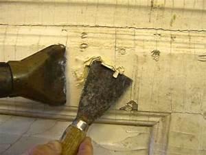 Alte Farbe Von Holz Entfernen : bicarboant fireman ii im einsatz siehe doovi ~ Frokenaadalensverden.com Haus und Dekorationen