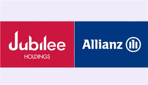 Teamwork, integrity, excellence and passion. Jubilee & Allianz Partnership - Jubilee Insurance Mauritius