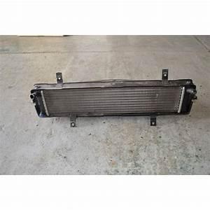 Type De Radiateur : radiateur de refroidissement buse porsche boxster type ~ Carolinahurricanesstore.com Idées de Décoration