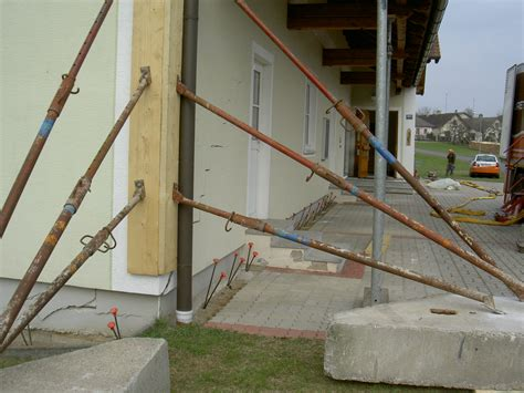 mauerwerk sanieren anleitung risse im betonboden anleitung risse im estrich und in