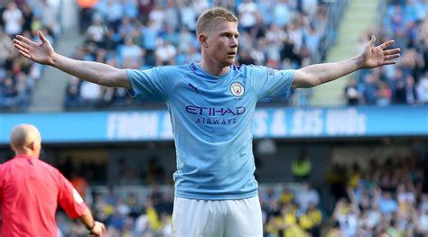 ¡Bravo! 11+ Raras razones para el Manchester City ...