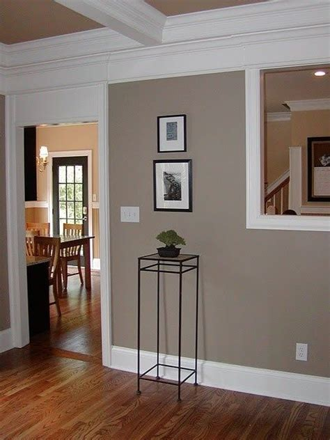 25 best ideas about living room wall colors on pinterest