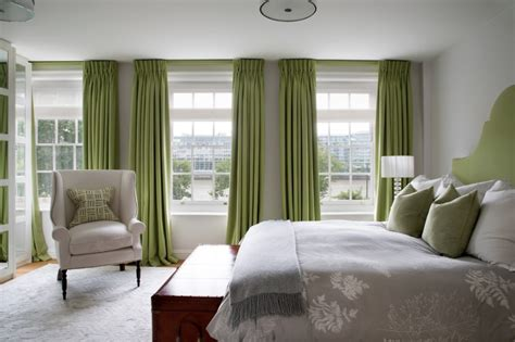 decorating  olive green  ideas  fall