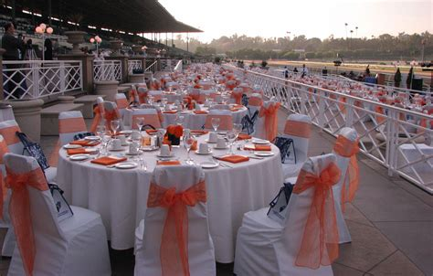 special events at santa santa park