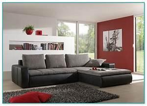 Billige Möbel Online : m bel aus polen online bestellen ~ Frokenaadalensverden.com Haus und Dekorationen
