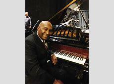 Grand Piano Night – Bobby Floyd Trio! The Refectory