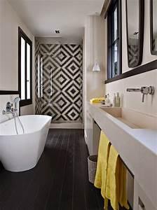 design pastel blog deco mydecolab With parquet aimanté