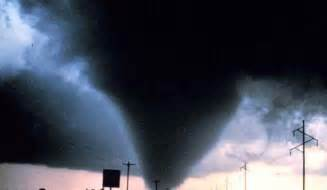 The Deadliest Tornado in History in the World