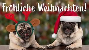 Weihnachtsgrüße Bild Whatsapp : whatsapp festliche gru bilder zum verschicken ~ Haus.voiturepedia.club Haus und Dekorationen