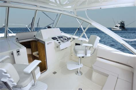 Boat Dealers In Albemarle Nc by Research Albemarle Boats 330 Express Fisherman On Iboats