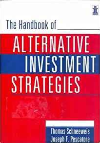 The Handbook Of Alternative Investment Strategies. What Is A Flight Surgeon Yahoo Domains Coupon. Retrieve Data From Dead Hard Drive. Adt Wireless Monitoring Pleasant Valley Winery. Average Cost For Website Design. Comcast In Bloomfield Ct Business Owner List. Sample 360 Feedback Questions. Medical Flight Services Ink Cartridges Coupon. Nursing Home Abuse Lawyers Options House Fees