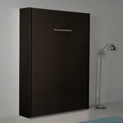 Meuble Lit Escamotable : meuble lit escamotable gemini ~ Farleysfitness.com Idées de Décoration