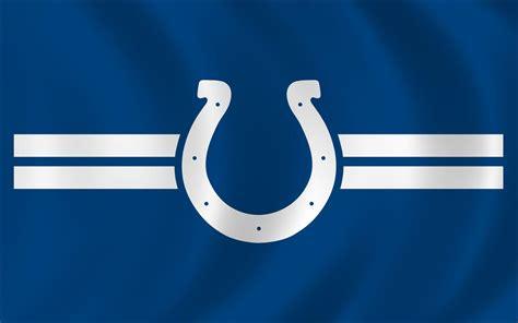 Indianapolis Colts Hd Wallpaper Indianapolis Colts Wallpapers 2015 Wallpaper Cave