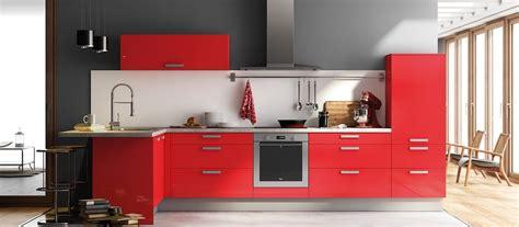 modele de cuisine moderne americaine beau modele de cuisine moderne americaine et