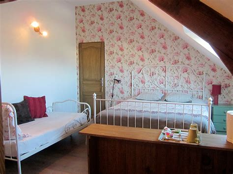 chambre d hote tours centre le clos armandie accommodation lodging dining goint