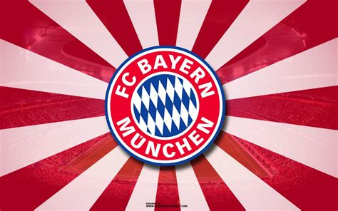 Champions league round of 16. FC Bayern Munich Wallpapers Photos HD| HD Wallpapers ...