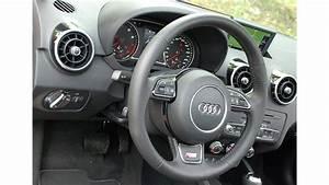 Essai Audi A1 : essai audi a1 1 4 tfsi 185 ch cars pinterest audi audi a1 et audi a1 sportback ~ Medecine-chirurgie-esthetiques.com Avis de Voitures