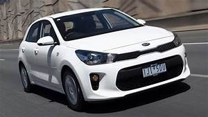 Rio Autos : best new cars arriving in 2017 under 20 000 car advice carsguide ~ Gottalentnigeria.com Avis de Voitures