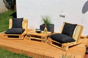 pallet furniture ideas wood pallet projects  diy