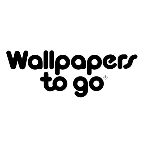 Wallpapers to go Free Vector / 4Vector