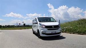 Talento Fiat : the new fiat talento youtube ~ Gottalentnigeria.com Avis de Voitures