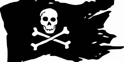 Pirate Pirates Arr Weekend Overlay Flag Experiential