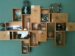 Images about cigar boxes on tea box