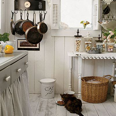 shabby chic small spaces shabby chic designer tricks for small spaces coastal living