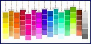 Farben Im Schlafzimmer Nach Feng Shui : mehr vom leben farben feng shui ~ Markanthonyermac.com Haus und Dekorationen