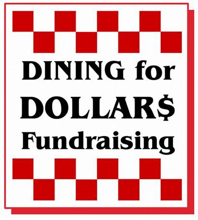 Fundraisers Dollars Dining Bbq Smaller Groups