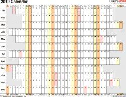 week calendar   calendar  week numbers