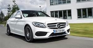 Mercedes Classe A 200 Moteur Renault : mercedes classe c equip e d 39 un moteur renault ~ Medecine-chirurgie-esthetiques.com Avis de Voitures
