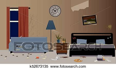 bad hotel clipart  fotosearch