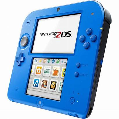 Nintendo Ds 2ds 3ds Models Compared