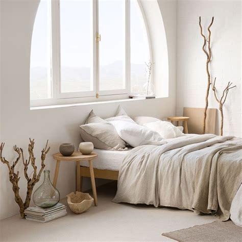 la chambre des d駘ices les 315 meilleures images du tableau chambre à coucher sur idées déco