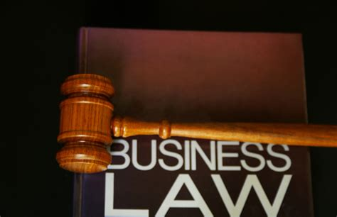 4 Things Every Small Business Should Seek Legal Help For. Advanced Degree Program Chrysler Fort Collins. Disney Princess Photo Albums. Software For Remote Desktop Sks Custom Parts. Office Equipment Disposal Simi Valley Movers. Accelerated Masters Program Dr Fink Dentist. Ups Preventive Maintenance Dodge Pickup 1500. Degree In Internet Marketing Bail Bonds Nj. Office Space For Rent Washington Dc
