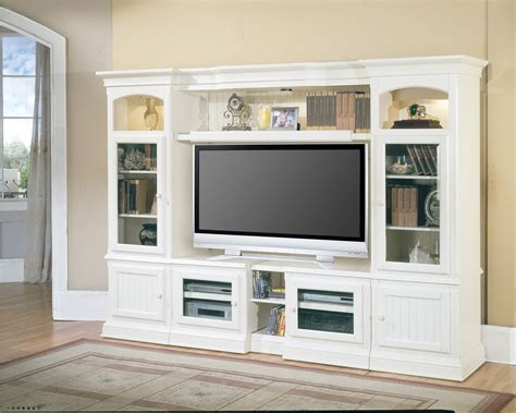 Living Room Ideas With Beautiful Wall Units by Best 15 Of Tv Cabinets And Wall Units